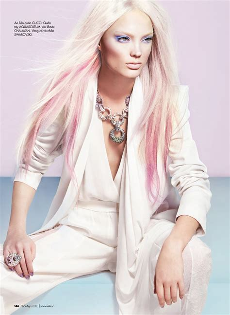 with platinum pink hair platinum and pastel pink hair colors ideas