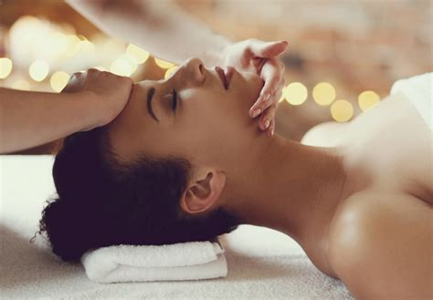 The Ultimate Spa Treatment For by Sit Back And Relax The Best Spa Treatments At Piccadilly