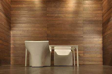 come rivestire una parete in legno rivestire una parete
