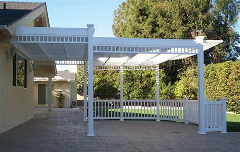 Patio Covers Simi Valley Patio Covers Simi Valley 28 Images Vinyl Patio Covers