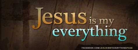 jesus is my s tree november 2012