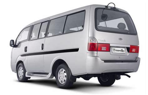 Isc Kia Visto Korea Termurah sewa mobil travello jogja harga termurah