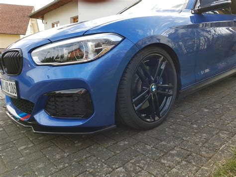 Bmw 1er Lci Tuning by Bmw M135i Lci 1er Bmw F20 F21 Quot 3 T 252 Rer Quot Tuning