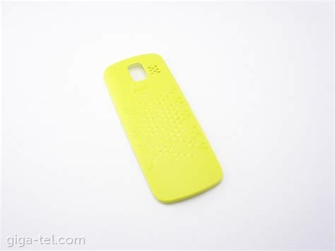 lime themes nokia 110 nokia 110 battery cover lime green 9447476