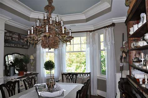 favorite room dining room    formal