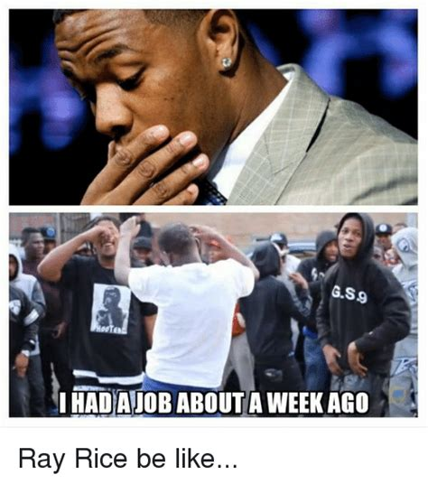 Ray Rice Memes - 25 best memes about ray rice ray rice memes