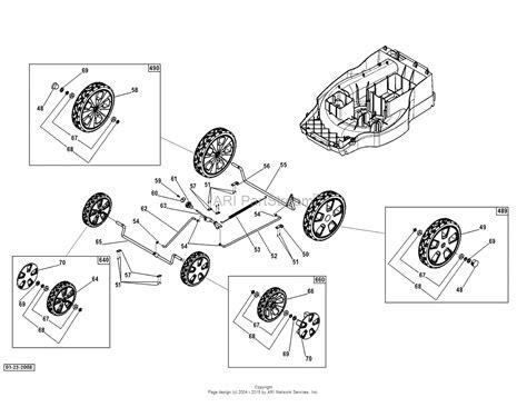 auto meter phantom tach wiring diagram auto meter tach to