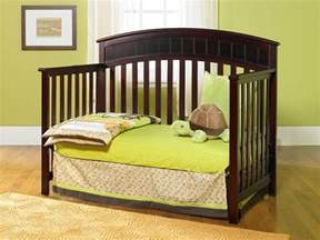 convert crib to bed how to convert graco crib to toddler bed 28 images