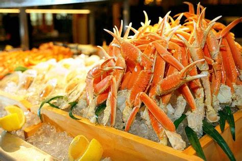 key west seafood buffet recommended halal buffet restaurant thebestsingapore