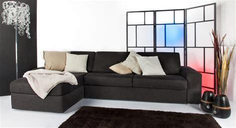 divani letto artigianali vendita divani letto lissone monza e brianza