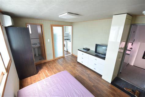 desain interior studio foto gambar lantai rumah pondok loteng studio milik