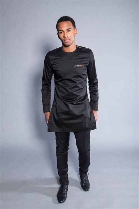 Jacket Sweater Hoodie Keren Laki Laki Trendy Oke 8 1262 best images about oh on africa fashion wear and ankara