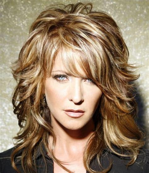 long hair layered cuts google images hairstyles long shaggy layers