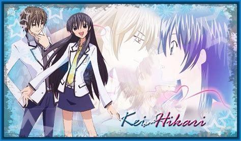 imagenes de animes y sus nombres tiernos animes romanticos imagenes imagenes de anime