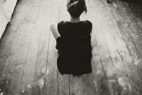 Se Vintage Black vintage black and white photography images