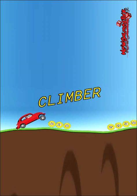 free full version pc games setup download climber free download full version pc game setup