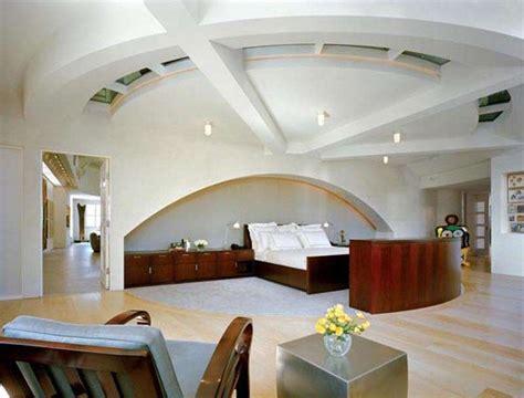da letto di lusso camere da letto di lusso foto my luxury