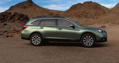 subaru outback colors 2015 subaru outback colors