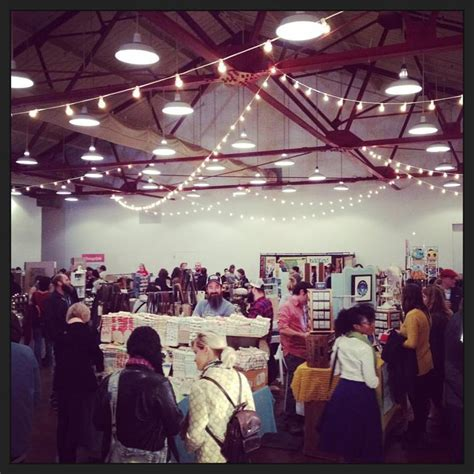 Raleigh Handmade Market - the best summer craft fairs in the usa 2016