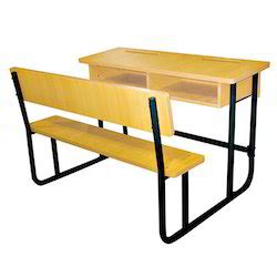 school bench size school furniture school furniture manufacturer and