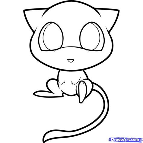 Pokemon Coloring Pages Google Search | chibi pokemon coloring pages google search coloriage