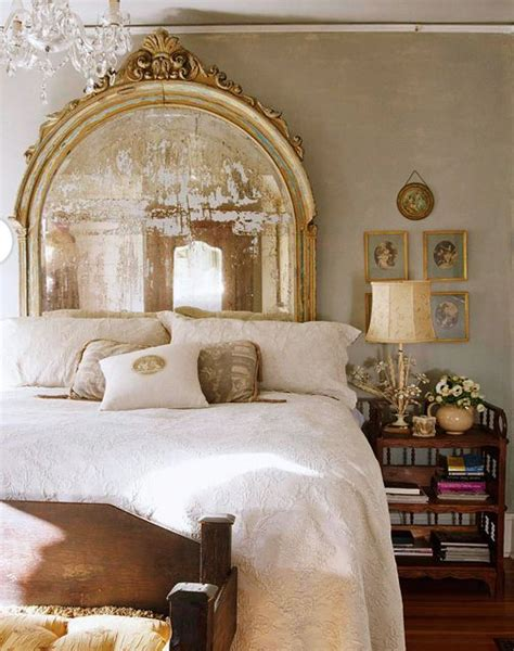 mirrors as headboards arched mirror headboard home decor pinterest