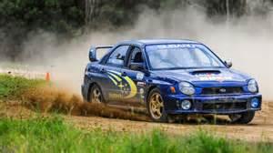 Subaru Wrx Rally Subaru Wrx Rally Car Driving Experience 6 Laps