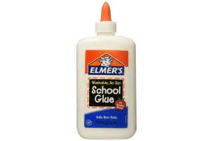 glue recipe how to make slime with elmer s school glue howsto co