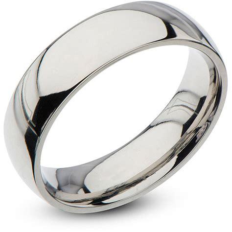 76 walmart wedding band choosing cheap wedding