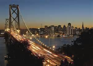 Of San Francisco San Francisco California Retail Workers Bill Of Rights