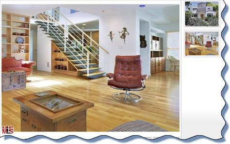 Floors For Rent by Houses Apartments To Rent Lease Venice Santa Marina