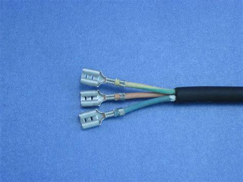 clip electrical connectors wire connectors cable retainers nta excellent