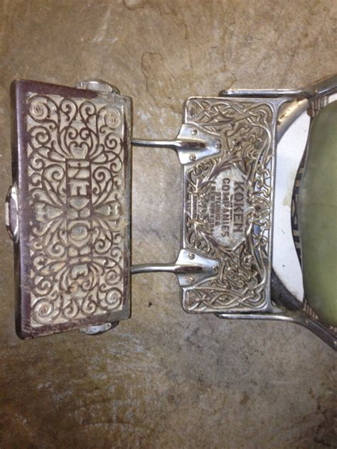 Antique Koken Barber Chair For Sale by Antique Koken Barber Chair For Sale Make An Offer The Nest