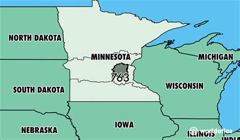 Whitepages Mn Lookup Image Gallery 612 Area Code
