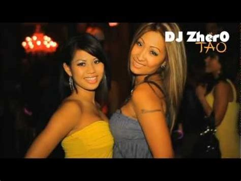 latest deep house music 2012 best club house music 2012 new electro house 2012 best