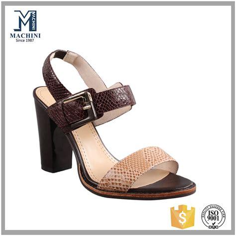 alibaba china shoes alibaba china snake print shoes women snake skin dress