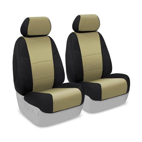 toyota 4runner custom seat covers coverking seat covers toyota 4runner forum largest