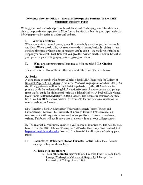professional resume cover letter sle find this pin and