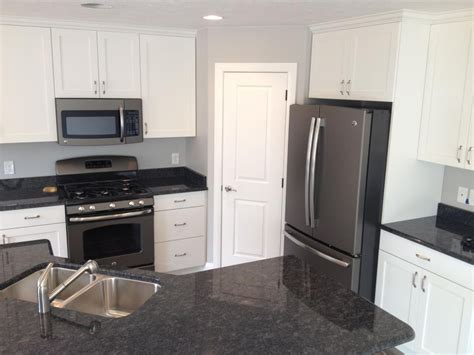 Designer Kitchens For Sale by Appliance Ge Slate Appliances