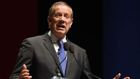 Kristen In Ny Governor Speaks Out by Former Ny Gop Governor George Pataki In The Race For