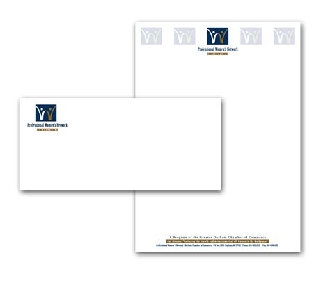 business letterhead size letterhead business cards envelopes by robin crabtree at