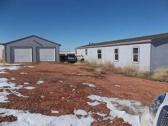 houses for sale gillette wy 59 montgomery rd gillette wy 82716 reo home details foreclosure homes free