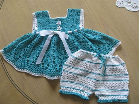 etsy bloomer pattern crochet pattern for dress bloomers set sunsuit playsuit