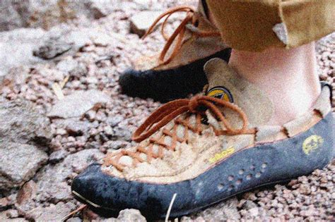 intermediate climbing shoes best intermediate climbing shoes of 2016 level up time