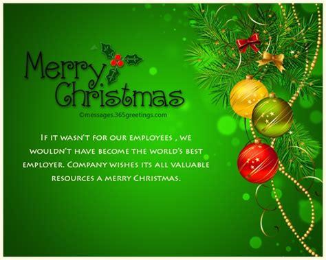 merry christmas cards   christmas celebration   christmas
