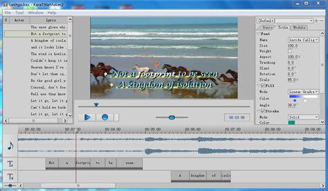 windows movie maker full version kickass get sayatoo subtitlemaker to pc proxy with image