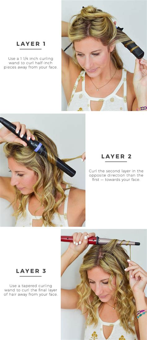 Hairstyles With Your Hair by How To Style Hair In Humidity