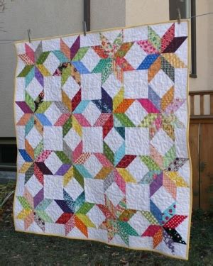 lego quilt tutorial lego quilt tutorial barbi barnum s boys might love this