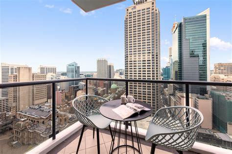 suits sydney cbd 28 images meriton suites pitt sydney
