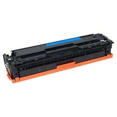Toner Lj Color Cf351a C Cf352a Y Cf353a M tinta hp laserjet pro color mfp m176n chollotinta